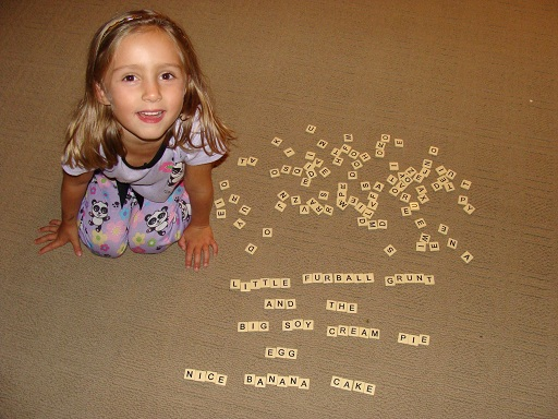chrissy_bananagrams_512x384