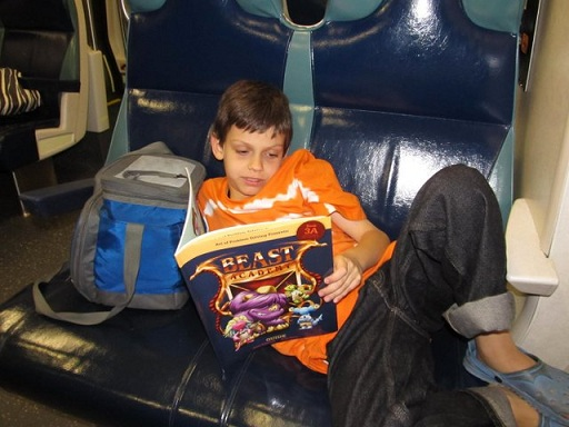 reading_on_train_512x384