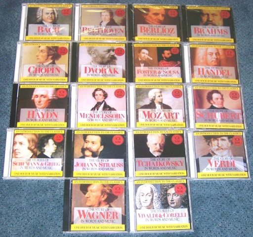 music_masters_cd_collection_full_set_classical_512x480