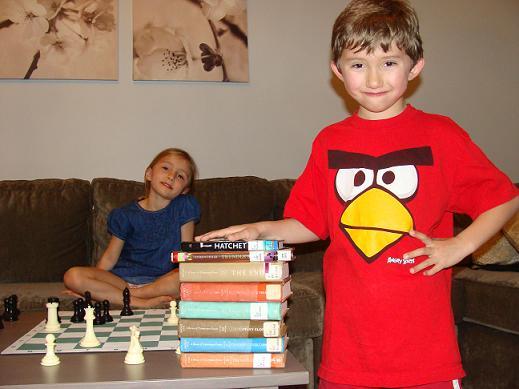 books_read_week_1_naples_2012