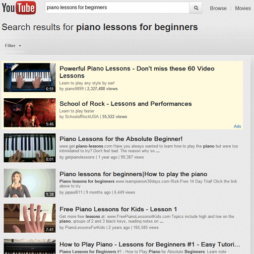 piano_lessons_youtube_512x512