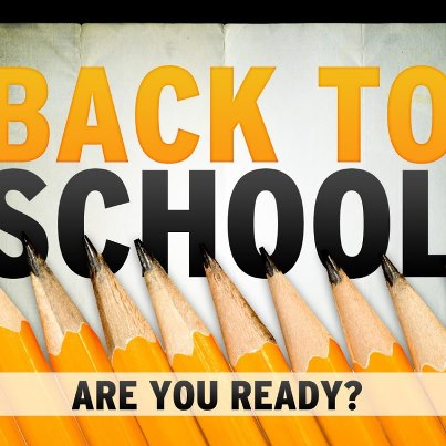 back_to_school_are_you_ready_readiness