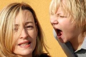 kid-yelling-at-mom-e1311649360391