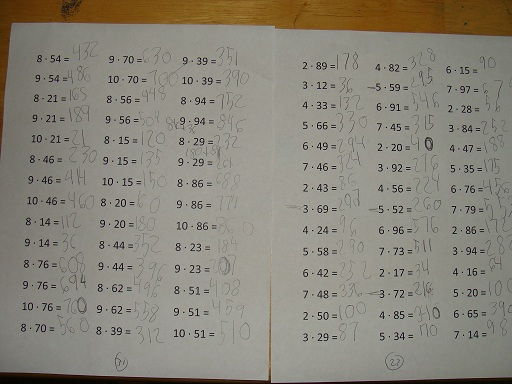 multiplication_sheets_512x384