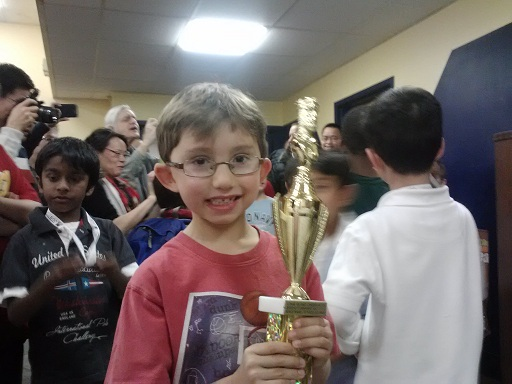 chess_trophy_john_november_2012
