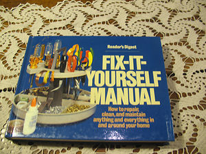 fix_it_yourself_manual_readers_digest