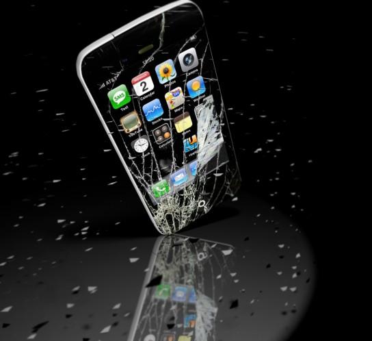 smashing_iphone-e1357683355395