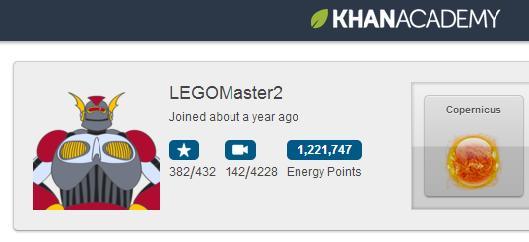 khan_academy_progress_1_year