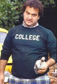 college_animal_house