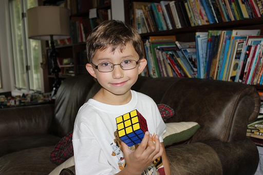 john_rubiks_cube_512x341