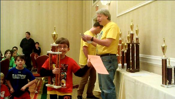 chess_trophy_brooklyn_jan_2014_584x330