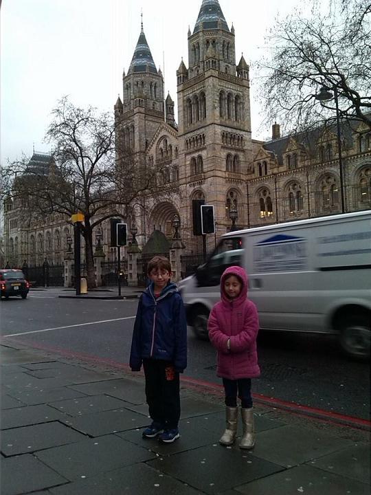 museum_natural_history_jan_2014_london_shrunk