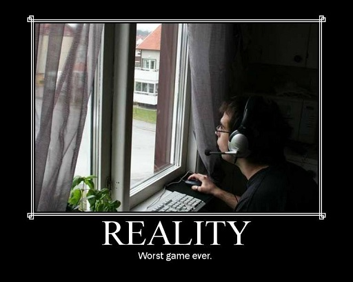 reality_worst_game_ever_512x409