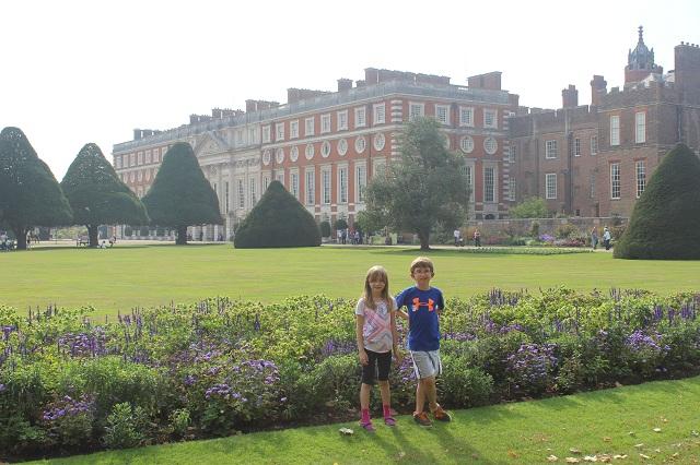 kids_hampton_court_palace_640x426