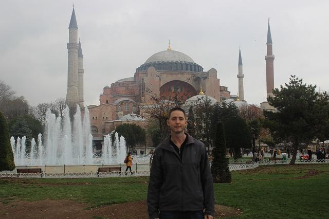 Dan_Istanbul_2014