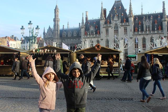 kids_bruges_belgium