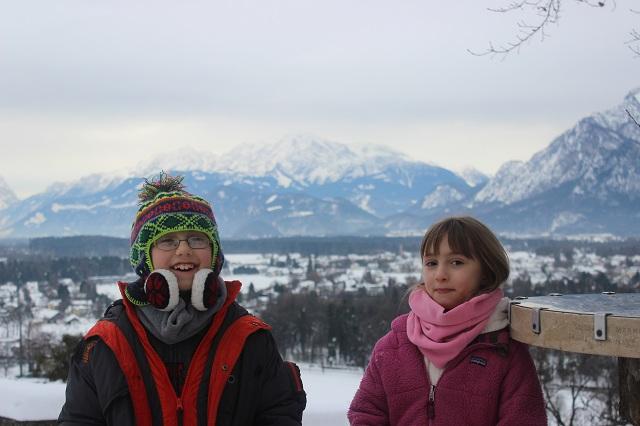 kids_salzburg