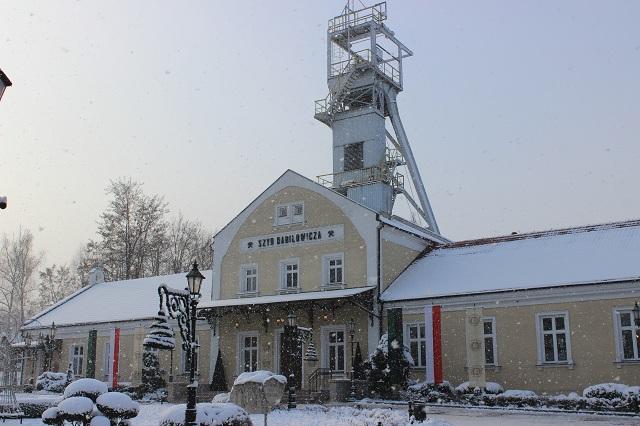 salt_mine_krakow