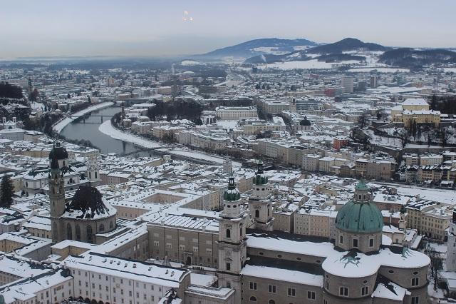 salzburg_view