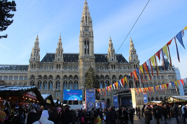vienna_christmas_market_1
