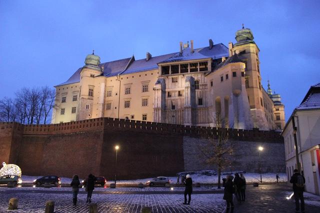 wawel_castle_krakow