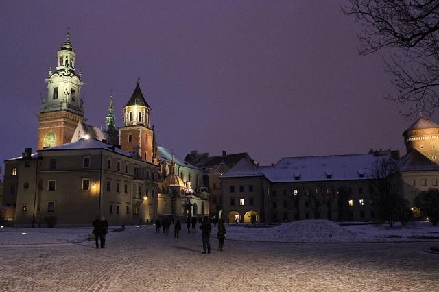 wawel_cathedral_krakow