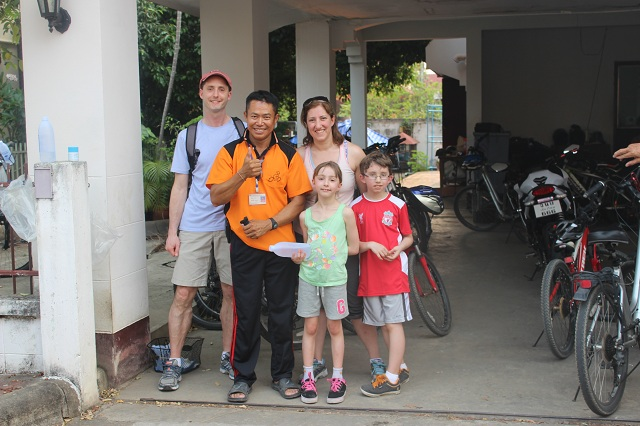 chiang_mai_bike_tour