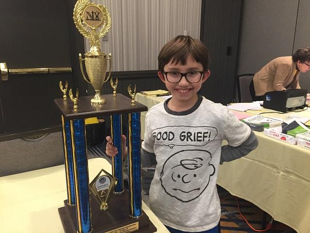 john-chess-trophy-jan-2016-nyc